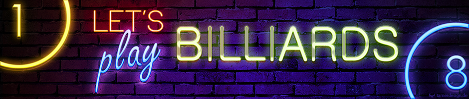lets-play-billiards-bremen