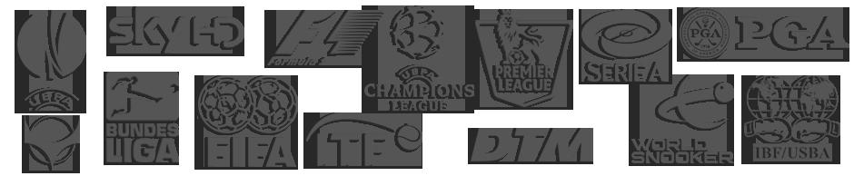 sport-logos